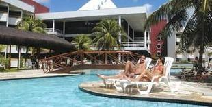Piramide Natal Resort & Convention