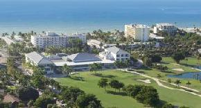Naples Beach (Resort)