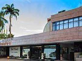 Da Vinci Hotel And Conventions