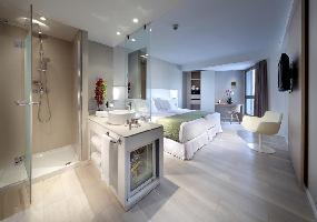 Hotel Barcelo Nervion