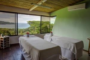Villas Sol Hotel & Beach Resort All Inclusive