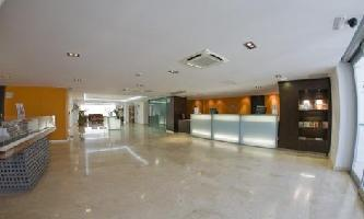 Motel Aparthotel Marina Rey