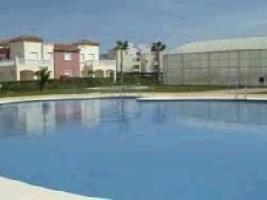 Apartamentos  Torremar Natura