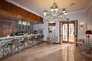 Hôtel Parador De Teruel
