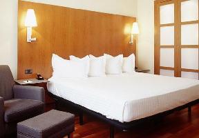 Hotel Ac Badajoz By Marriott