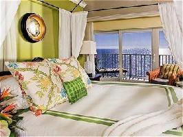 Hotel La Playa Beach Resort