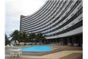 Hotel Ondina Apart  Residencia