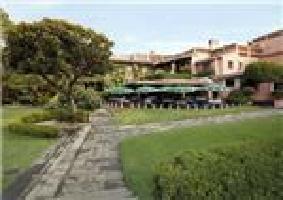 Hotel Las Mananitas  Garden Restaurant And Spa