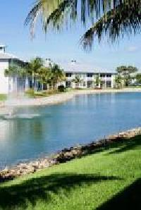 Greenlinks Golf Villas At Lely Resort, Ascend Hotel Collection