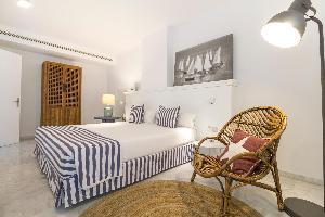 Hotel Riviera Marina