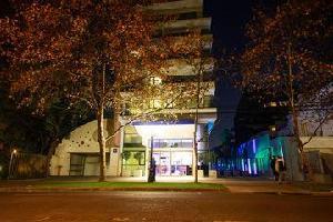 Hotel Presidente Suites Santiago