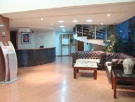 Hotel Rah La Residence