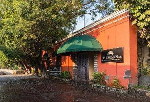 Hotel Fiesta Americana San Antonio El Puente