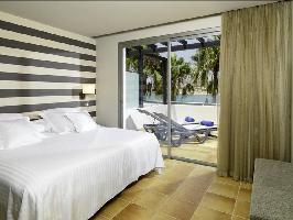 Hotel Barcelo Castillo Club Premium