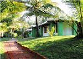 Villas Palmira Hotel And Spa