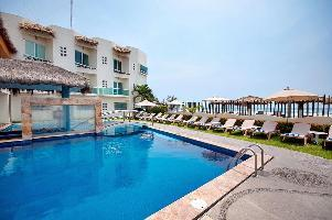 Resort Artisan Family Hotels & s Collection Playa Esmeralda