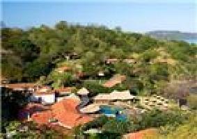 Hotel Hilton Papagayo Costa Rica Resort And Spa